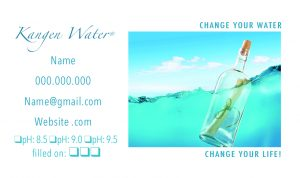 Nature Series Labels #7035-S