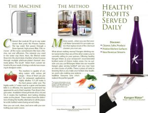 Healthy-Profits-Brochure-Cover